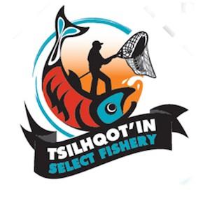 TNG River Select Logo