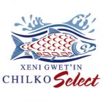 Chilko Logo