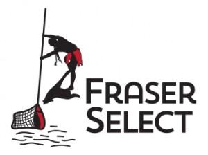 logo_Fraser_Select